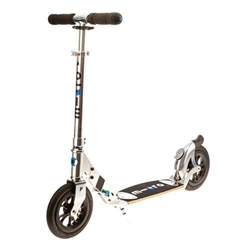 Micro Scooter Flex air