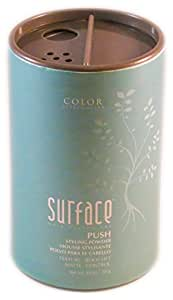 Surface Push Styling Powder .35 Oz.