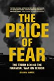 The Price of Fear, Ibrahim Warde, 0520253701