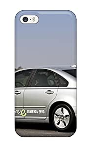 New Style New Arrival Iphone 5/5s Case Volvo S40 22 Case Cover