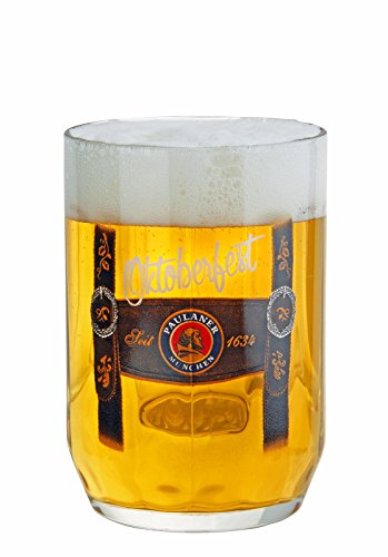 paulaner-oktoberfest-lederhosen-faceted-glass-beer-mug-05-liter-german-glass-beer-mug-with-the-paula