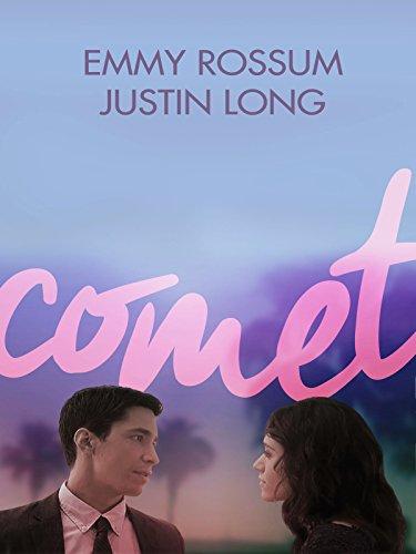 VHS : Comet