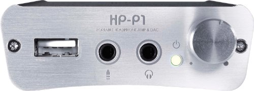 ipod amplifier portable - 8