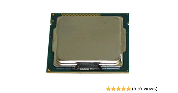 Intel Core I3 2120 Processor 3.3GHz 3MB Cache Dual Core Socket 1155 65W Desktop CPU