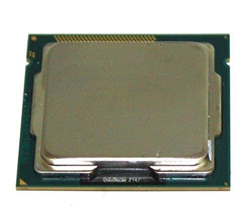 Intel Core i3-2120 3.30GHz Socket 1155 Desktop Computer CPU Processor SR05Y