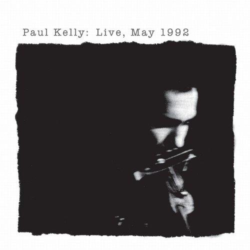 Live, May 1992