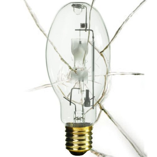 Ge Metal Halide - 5