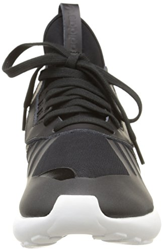 Adidas Rørformede Runner W - S81257 Hvid-sort RkoGebOtwJ