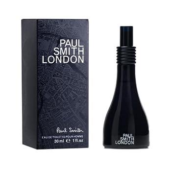 30 De Homme London Eau MlAmazon Paul Smith Cologne Toilette Pour edCxBor