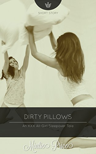 Buy pillows for the price