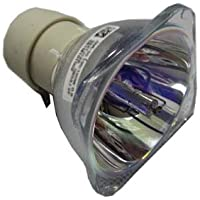DLP Projector Replacement Lamp Bulb Fit For Viewsonic RLC-047 PJD5111 PJD5351 VS12440 DLP Projector