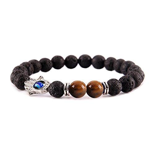 7-colour-energy-yoga-lore-evil-eye-bracelet-with-brown