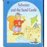 img - for Sylvester and the Sand Castle book / textbook / text book