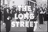 The Long Street