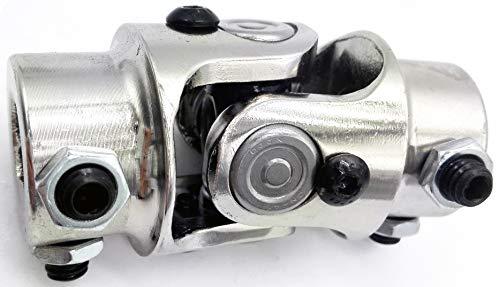 Bestselling Universal Joints & Parts
