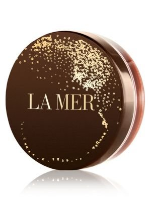 la mer the lip balm 9 gram - a limited- edition, cosmos inspired design Yes To Tomatoes Detoxifying Charcoal Facial Wipes, 30 Ct