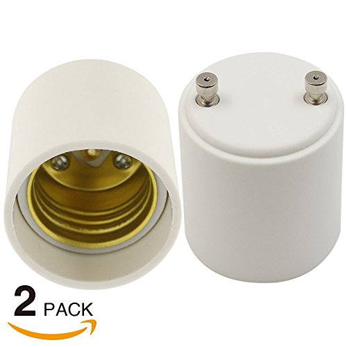 Convert Light Socket To Led in Florida - 7