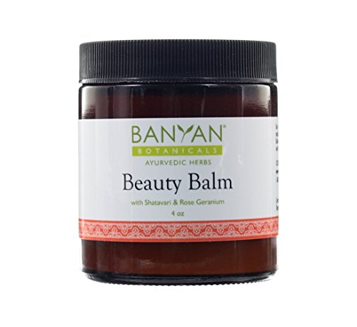 banyan-botanicals-beauty-balm-usda-certified-organic-4-oz-shatavari-rose-geranium-to-moisturize-soft
