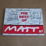 The Best Of Matt 1997