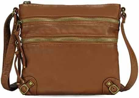 9469c61d93d Shopping Scarleton - Color  3 selected - Handbags   Wallets - Women ...