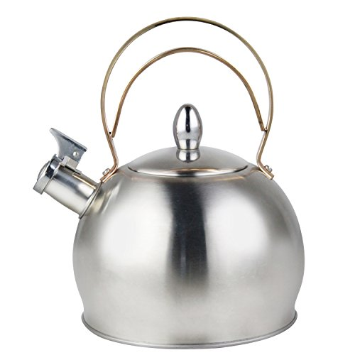 Stove teapot collectibles for Alpine cuisine tea kettle