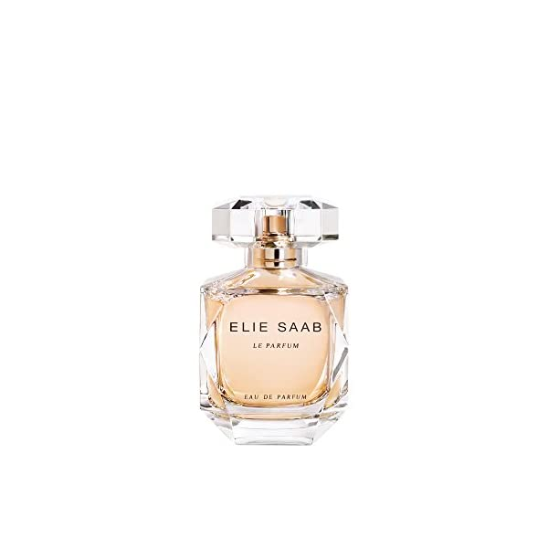 Best Elie Saab Le EDP Perfumes For Women Online India 2020