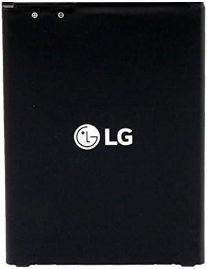 LG Batería Original K10: Amazon.es: Electrónica