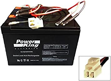 Amazon.com: Razor E200/300 – Patinete eléctrico (Batería ...