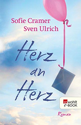Herz an Herz (German Edition)