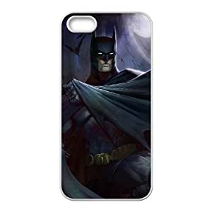 Infinite Crisis iPhone 4 4s Cell Phone Case White xlb2-253347
