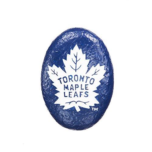 Team Sports America Toronto Maple Leafs Your Team