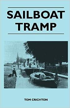 Sailboat Tramp