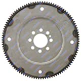 Pioneer FRA-451 Flywheel Assembly