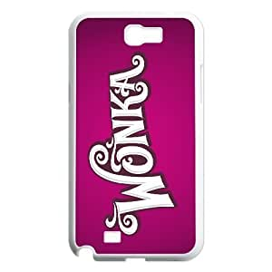James-Bagg Phone case Wonka Bar Protective Diy For LG G2 Case Cover Style-6