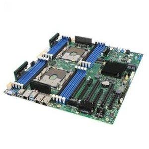 Intel Server Board S2600STB ()