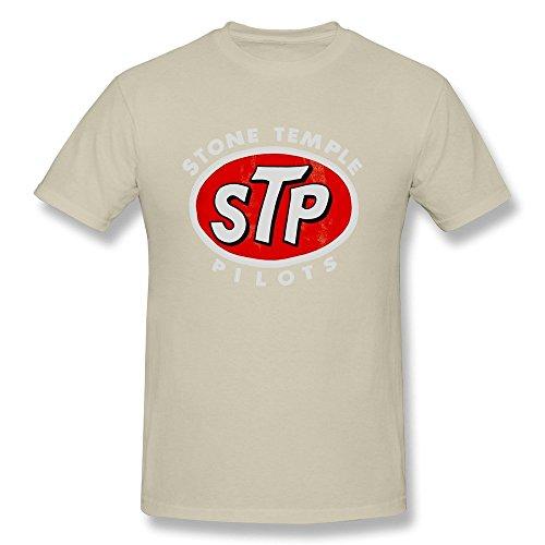 fulen-mens-stone-temple-pilots-stp-logo-crew-neck-t-shirt-natural-s