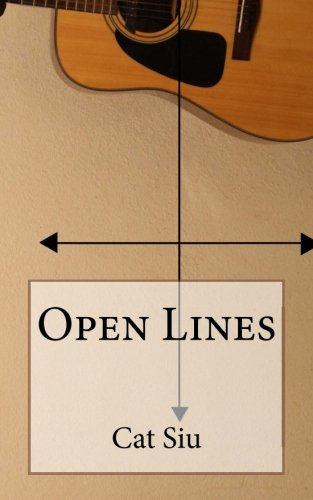 Open Lines PDF