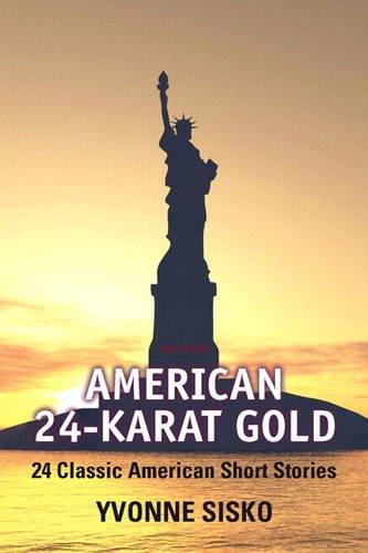 American 24-Karat Gold Plus MyLab Reading -- Access Card Package (4th Edition)