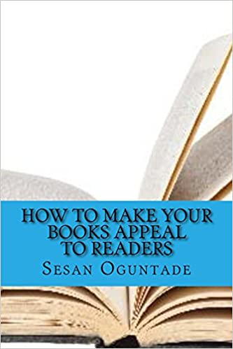 Download epubbøger How to Make Your Books Appeal to Readers PDF ePub iBook