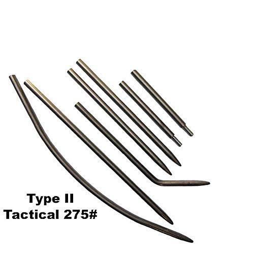 325 Paracord / Leather Stitching Needle Master Set Fid, Lacing