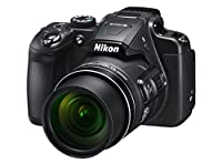 Nikon COOLPIX B700 Digital Camera by Nikon