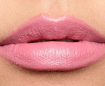 https://railwayexpress.net/product/mac-lipstick-angel-soft-pink-frost/