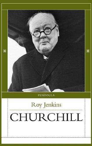 Churchill (Gran Atalaya)