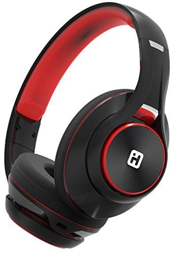 ib90v2brc bluetooth headphones extra long