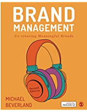 BRAND MANAGEMENT CO-CREATING M EANINGFUL BRANDS