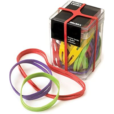moma-x-shaped-rubber-bands-assorted