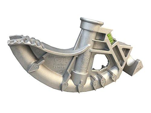 The 8 best pipe benders
