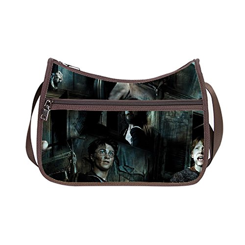 Harry Potter Cross-body Shoulder Bags
