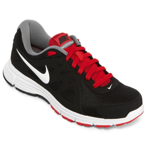 Nike Tennis Shoes Wide E