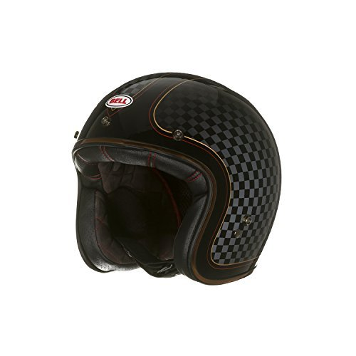 Motorcycle Helmet Custom Graphics - 2